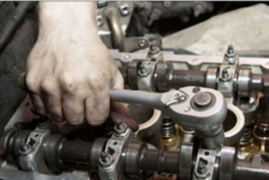 Affordable Muffler and Brakes in Hamilton Ontario